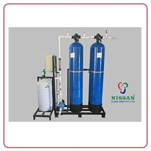 Brush Car Wash equipment manufacturers